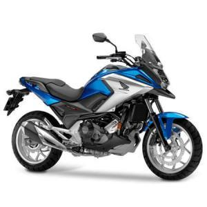 honda-nc750x-Canary-Ride-Gran-Canaria-RENTAL-MOTORCYCLE
